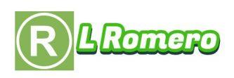 L Romero